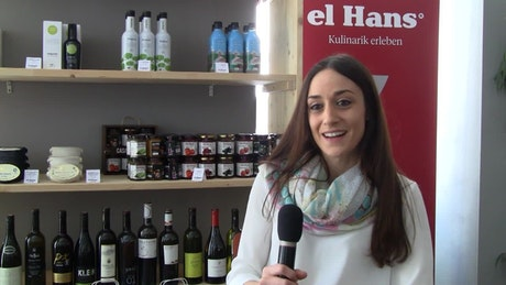 Elisabeth Martín Sánchez