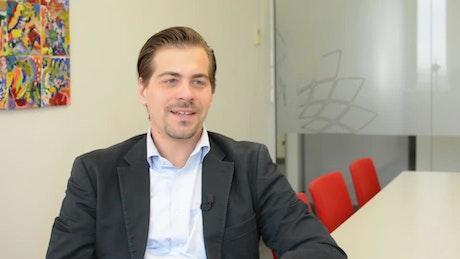 Clemens Freydell