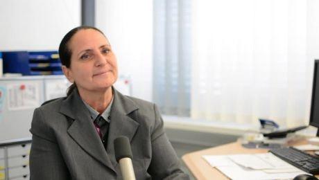 Antonella Leonforte