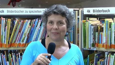 Karin Kiraly