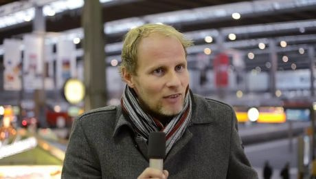 Marc-André Klemenz