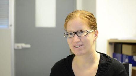 Barbara Wimmer
