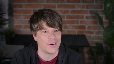 Colin Gäbel