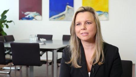 Ulrike Türk
