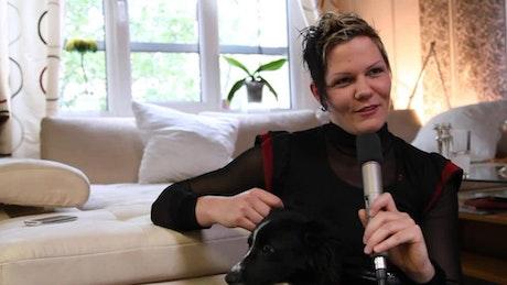 Nadin Vollhardt