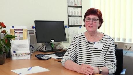 Marion Mielsch