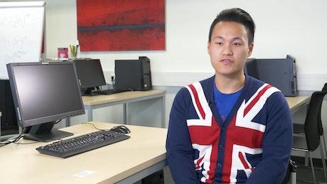 Pai-Ting Lee