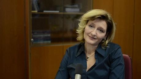 Karin Kremser