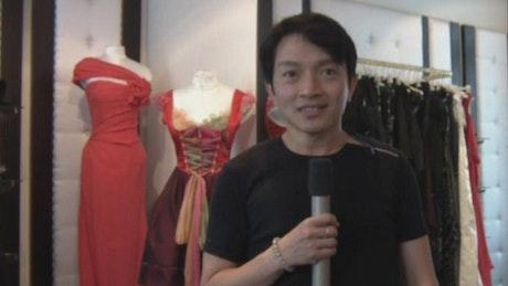 Nhut La Hong