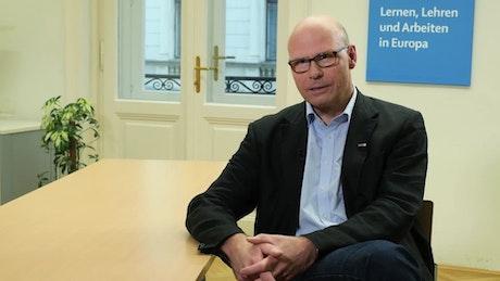 Wilfried Keck