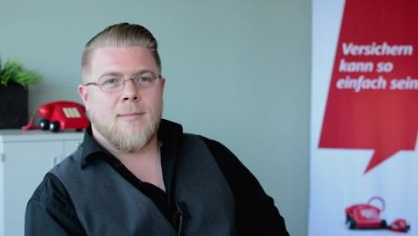 Andreas Lederer