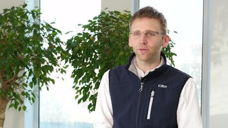 Martin Königsdorfer