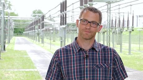 Armin Hörmann