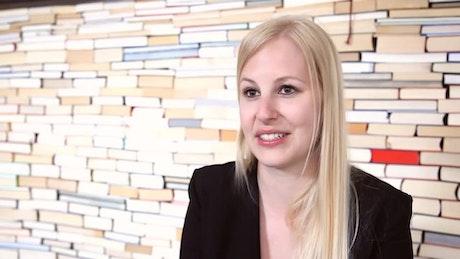 Karin Schnirch