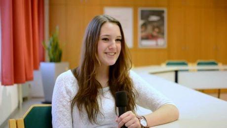 Sophie Schaffner