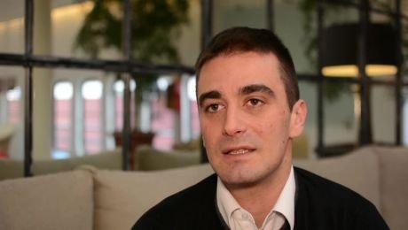 Emanuele Amoruso