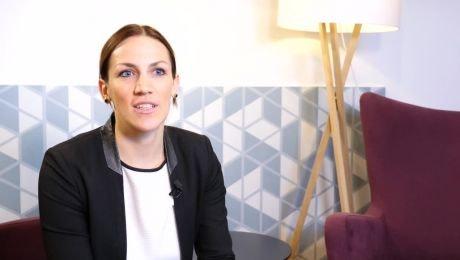 Lara Rohrer