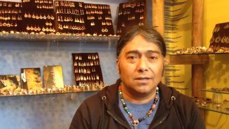 Carlos Iván Cuesta Arenas