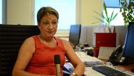 Eva-Maria Hochwimmer