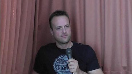 Robert Dreyer