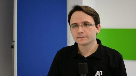 Piotr Wohlert