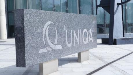 Ein Tag im Team Group Finance bei Uniqa