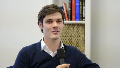 Michael Döltl