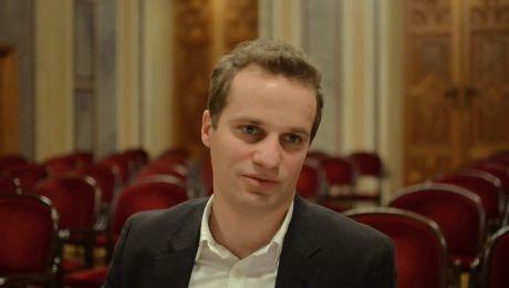 Stefan Rosanelli