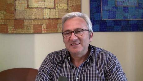 Paolo Alberti