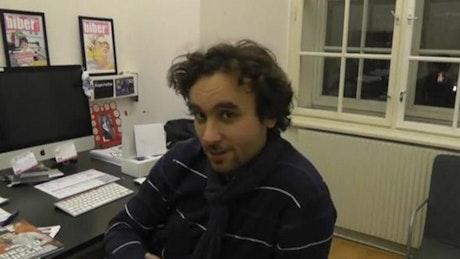Amar Rajkovic