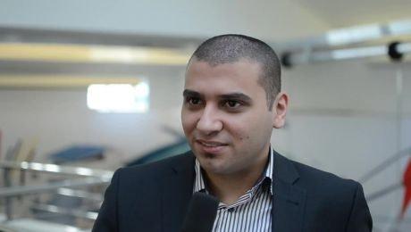 Essam Eldakak