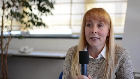 Elisa Young Lopéz