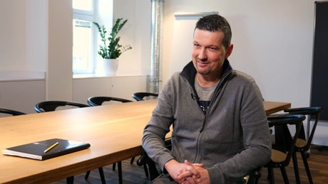 Jeroen Carlier