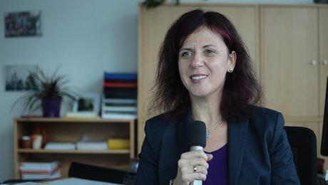 Elisabeth Raab-Steiner