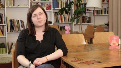 Anna Deixelberger