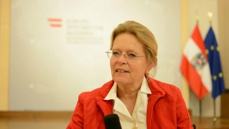 Irene Giner-Reichl