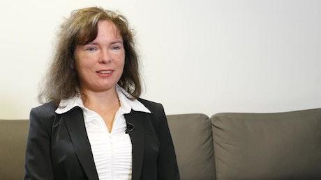 Manuela Hinterer
