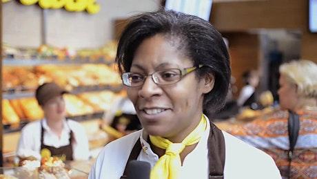 Nathalie Angebert