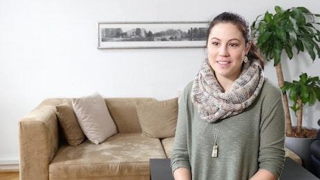 Nadja Hala