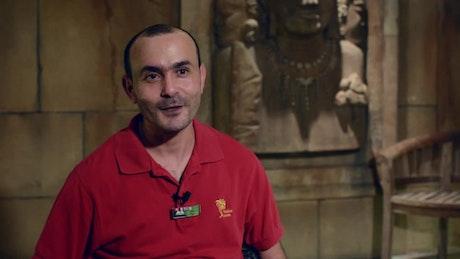 Tarek Frigui