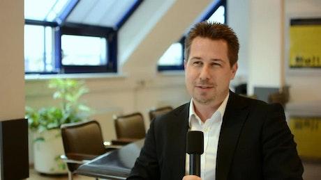 Oliver Schmiedel