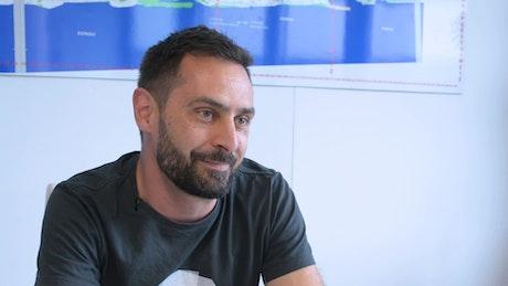Horst Marterbauer