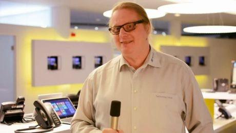 Sven Maier