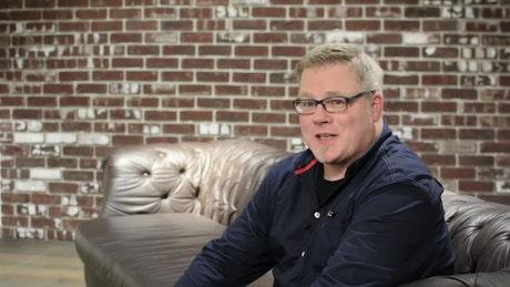 Ingo Klausener
