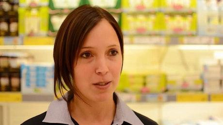 Stefanie Strasser
