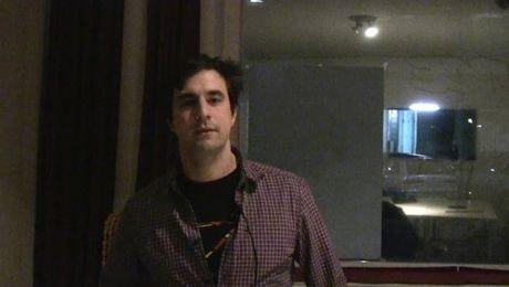 Michael Horak