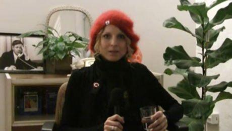 Karin Ruthardt