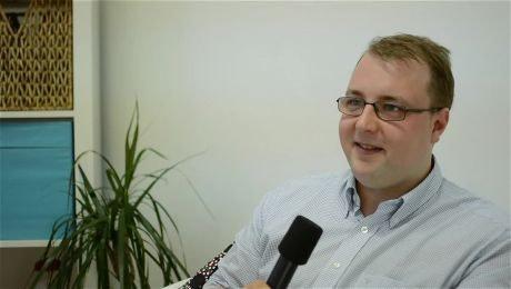 Thomas Baldauf