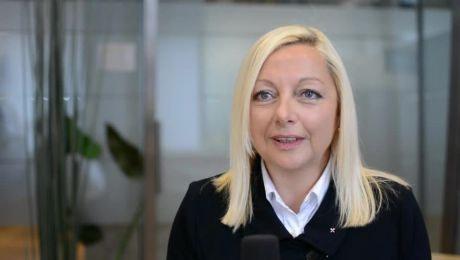 Doris Rosenegger