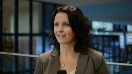 Birgit Hackl